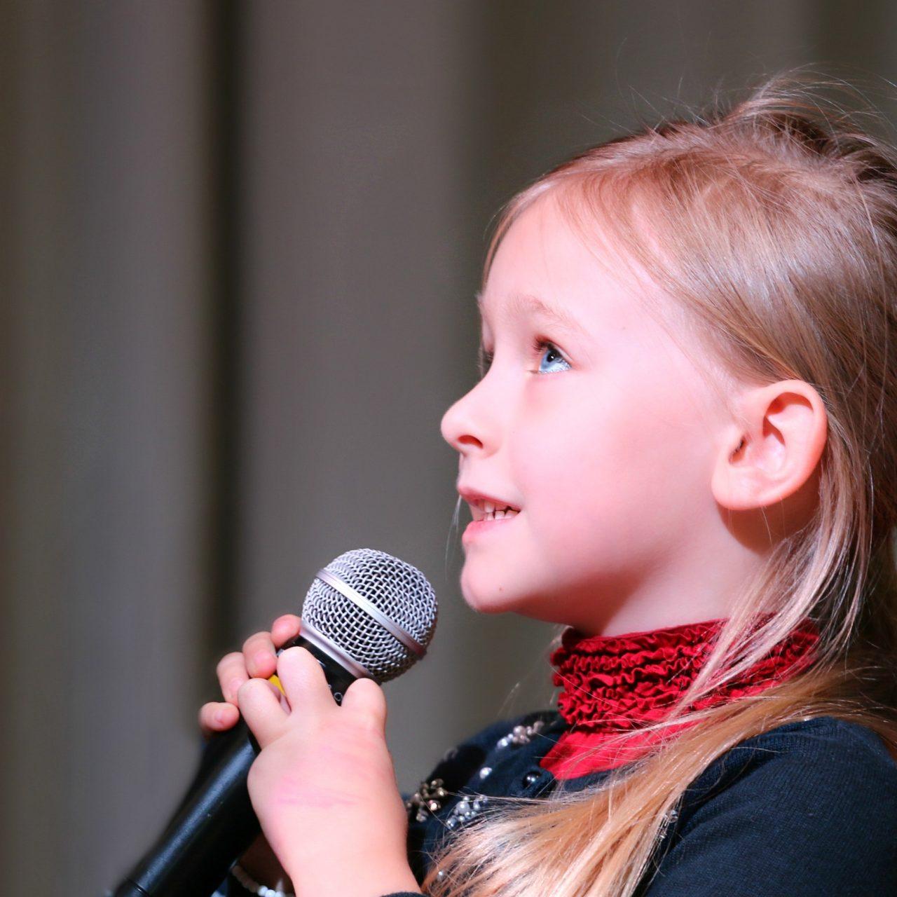 https://zangstudioleidscherijn.com/wp-content/uploads/2020/07/Kinderen-Zangles-Vleuten-1280x1280.jpg