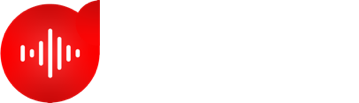 Zangles Leidsche Rijn
